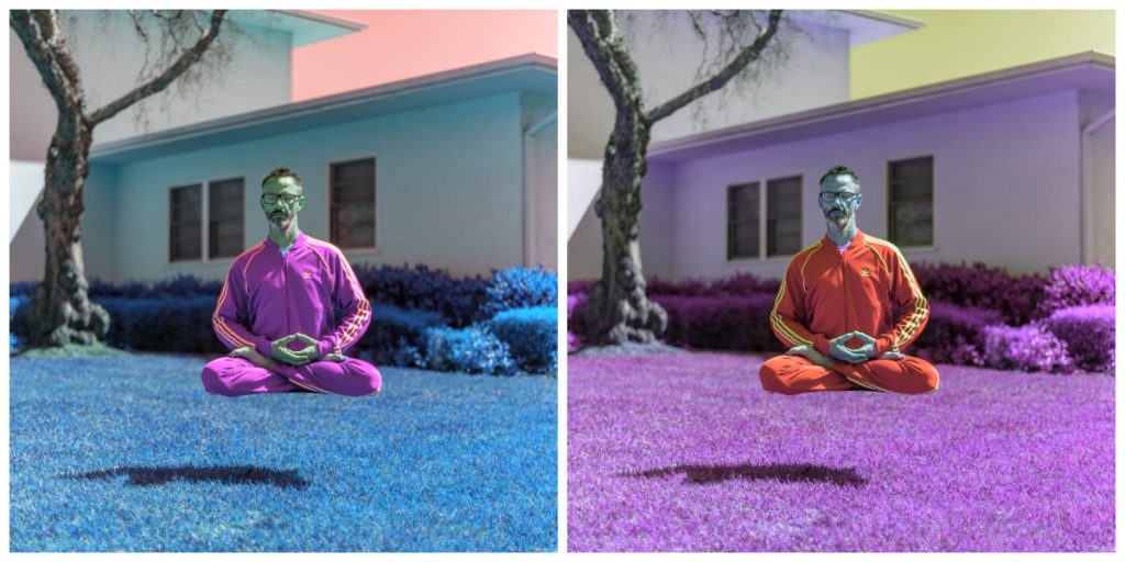 matt ryan ashtanga yoga los angeles